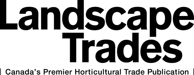 Landscape Trades logo