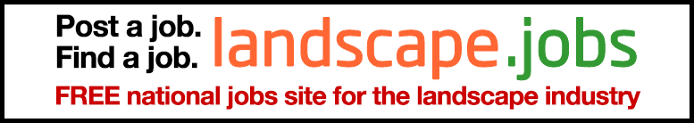 post a job find a job landscape.jobs a free national jobs site for the landscape industry